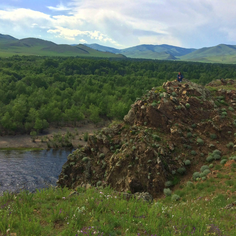 Meine Mongolei - Mongolei Reise Abenteuerreisen, Mongolei Reise, Meine Mongolei, Mongolei Reisegruppe, Mongolei Reisen mit Pferd, geführte Reise Mongolei, Abschalten, Erholen, Abenteuer, Außergewöhnliche Reisen