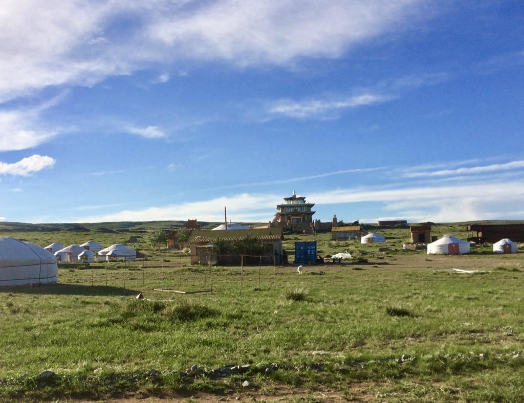 Authentische Erlebnisreisen in die Mongolei. Mongolei Reise, Meine Mongolei, Mongolei Reisegruppe, Mongolei Reisen mit Pferd, geführte Reise Mongolei, Abschalten, Erholen, Abenteuer, Außergewöhnliche Reisen