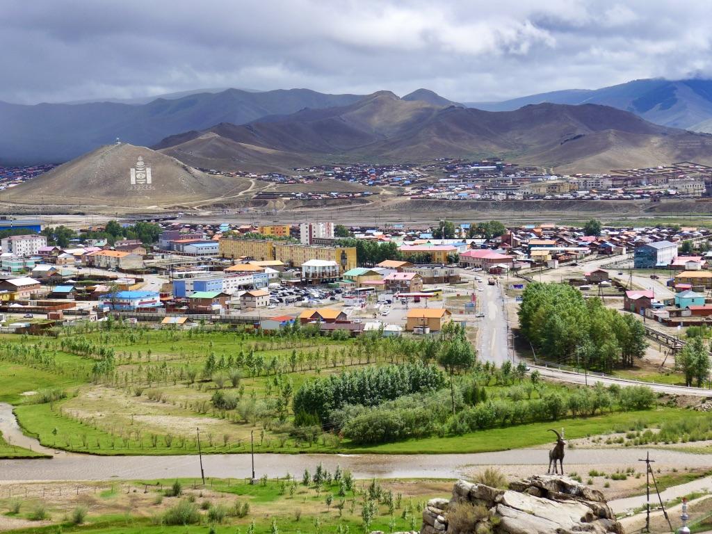 Mongolei Reise, Meine Mongolei, Mongolei Reisegruppe, Mongolei Reisen mit Pferd, geführte Reise Mongolei, Abschalten, Erholen, Abenteuer, Außergewöhnliche Reisen